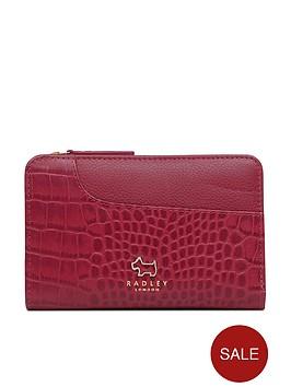 radley-pockets-medium-ziptop-purse