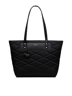 radley-radley-charleston-medium-tote-ew-shoulder-ziptop-bag