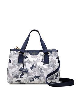 radley-radley-data-dog-medium-multiway-grab-compartment-bag