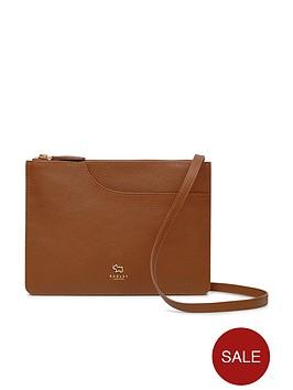 radley-radley-pockets-medium-crossbody-pocket-compartment-bag