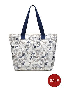 radley-data-dog-large-ziptop-tote-bag