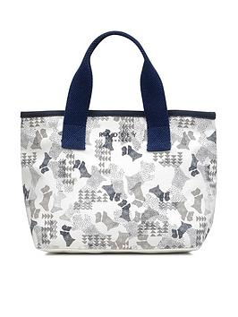 radley-data-dog-small-grab-bag-natural