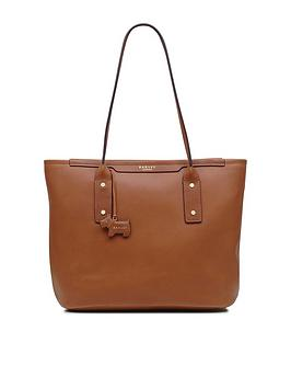 radley-patcham-palace-medium-tote-ew-shoulder-zip-top-bag-tan