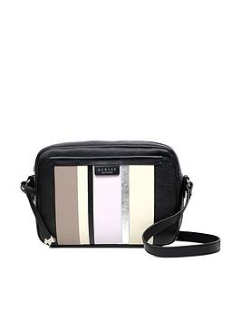 radley-radley-penhurst-stripe-medium-crossbody-ziptop-bag
