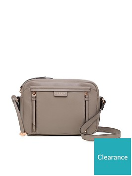 radley-penhurst-zip-medium-crossbody-ziptop-bag-mink