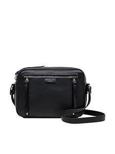radley-penhurst-zip-medium-crossbody-zip-top-bag-black