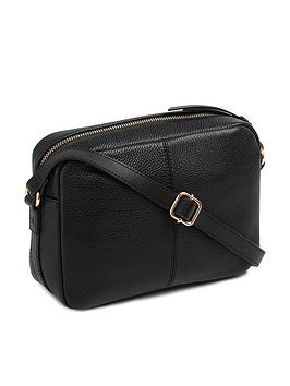 Zip Black Crossbody Medium Zip Radley Top Bag  Penhurst Sneakernews S2eyeh