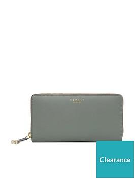 radley-radley-arlington-street-large-zip-around-matinee-purse