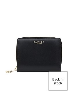 radley-radley-arlington-street-medium-zip-around-purse