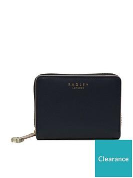 radley-radley-arlington-street-medium-zip-around-purse