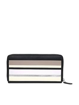 Purse Around Radley Chartwell Radley Large Zip Matinee High Quality Cheap Price Clearance Wiki With Mastercard IVevkSCU