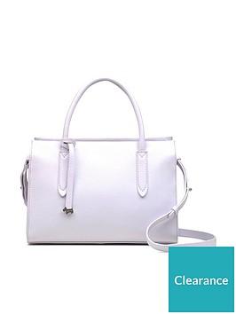 radley-arlington-court-medium-multiway-grab-compartment-bag-pale-lilac