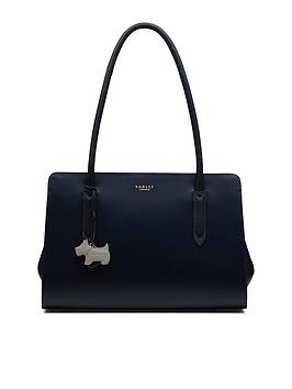radley-liverpool-street-medium-tote-bag--nbspink