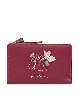 radley-in-bloom-medium-ziptop-purse