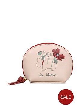 radley-in-bloom-small-coin-purse