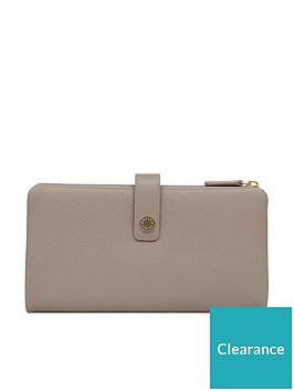 radley-radley-larks-wood-large-folded-matinee-purse