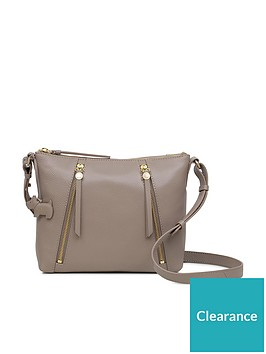 radley-fountain-road-small-crossbody-ziptop-bag-mink