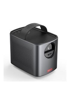 anker-nebula-mars-2-hd-ready-smart-portable-mini-projector