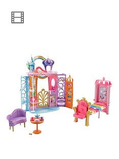 barbie-dreamtopia-fairytale-portable-castle-playset