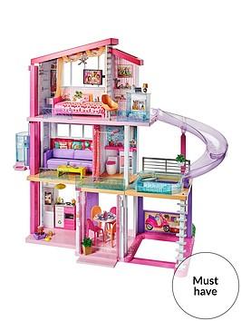 barbie-dreamhouse-adventures-large-three-story-dolls-house