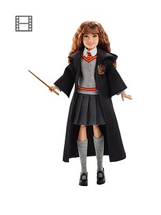 harry-potter-chamber-of-secrets-ndash-hermione-granger-doll