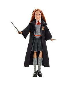 harry-potter-chamber-of-secrets-ndash-ginny-weasley-doll