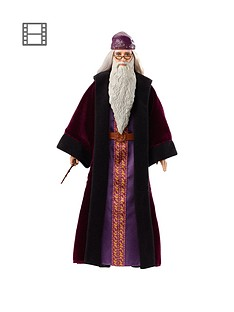 harry-potter-chamber-of-secrets-ndash-albus-dumbledore-doll