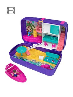 polly-pocket-hidden-places-ndash-beach-vibes-backpack-playset