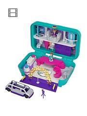 Polly Pocket | Fashion dolls & accessories | Toys | www
