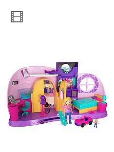 polly-pocket-pollyrsquos-go-tiny-room-playset