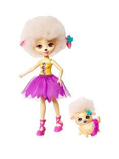 enchantimals-ballet-doll-and-animal-multipack