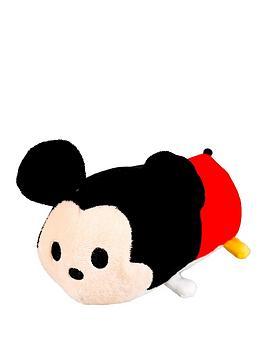 disney-disney-tsum-tsum-mickey-mouse-dog-toy-large-1125-inch