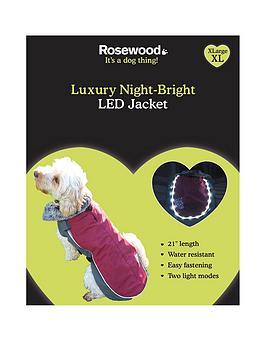 rosewood-luxury-night-bright-21-inch