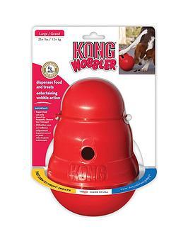 kong-wobbler-standard