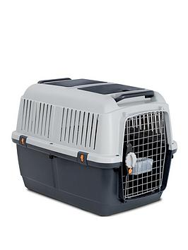 rosewood-bracco-travel-6-pet-carrier-air-land-and-sea