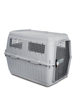 rosewood-bracco-travel-8-pet-carrier-air-land-and-sea