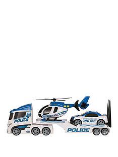 teamsterz-lights-sounds-helicopter-transpoter-truck