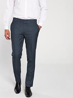 skopes-harcourt-slim-trouser