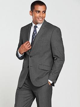 skopes-harcourt-jacket-grey