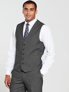 skopes-harcourt-waistcoat