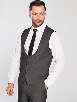 skopes-harcourt-scooped-waistcoat-grey