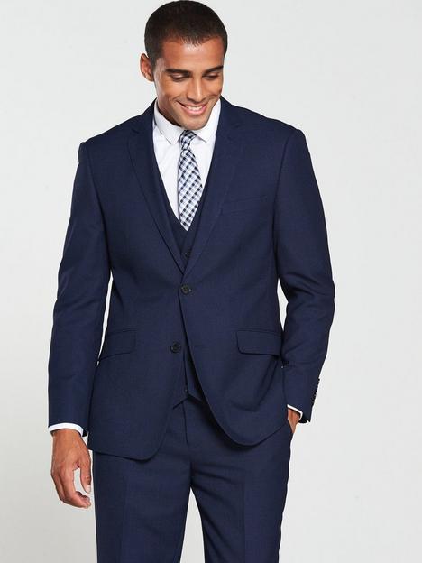 skopes-harcourt-jacket-navy