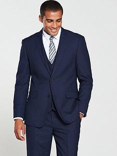 skopes-harcourt-jacket