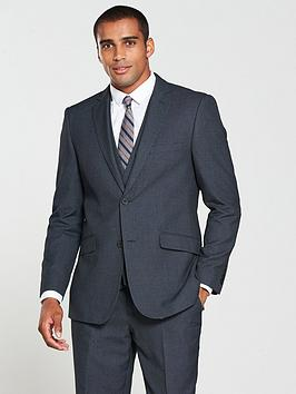 skopes-harcourt-jacket-blue