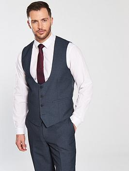 skopes-harcourt-scooped-waistcoat-blue