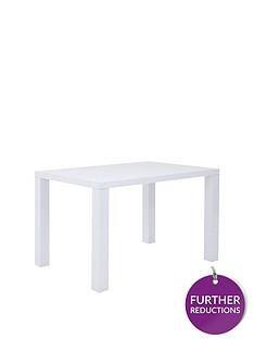 atlantic-80-x-120-cm-gloss-dining-table