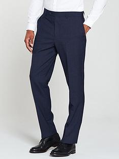 skopes-balthazar-trouser