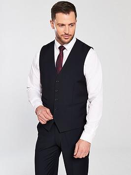 skopes-madrid-waistcoat-navy