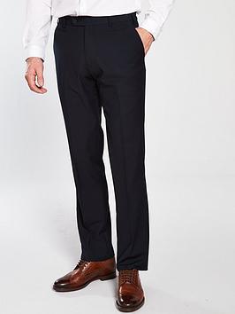 skopes-madrid-trouser-navy