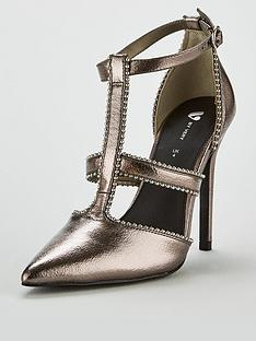 v-by-very-wide-fit-como-studded-t-bar-high-point-court-pewter